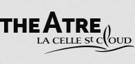 Theatre la Celle Saint Cloud