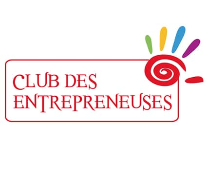 Club des entrepreneuses