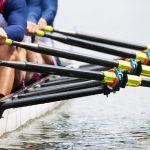 Rowing Club de Port Marly