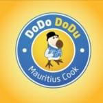 Dodo Dodu