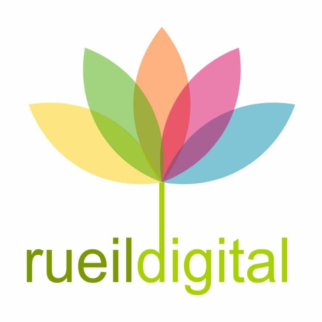 Rueil Digital
