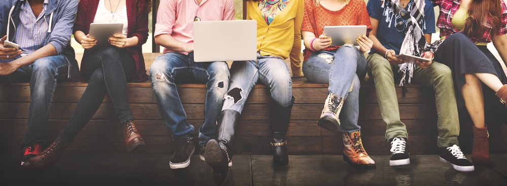 Digital Jeunes