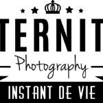 Eternity Photography – Aurélie Tissandier