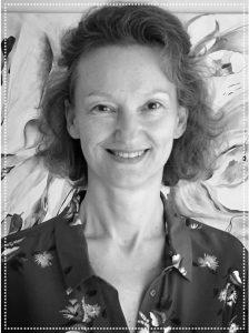 Agnes Delepoulle