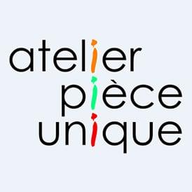 Atelier Piece Unique