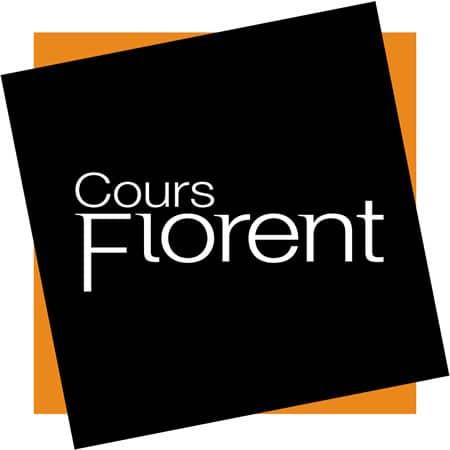 Cours Florent Paris