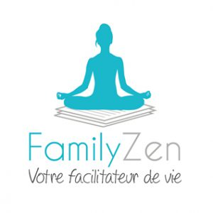 FamilyZen Ouest de Paris