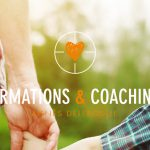 Formations Coaching