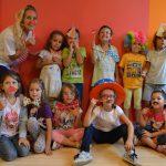 Kids ans Us Saint-Germain-en-Laye
