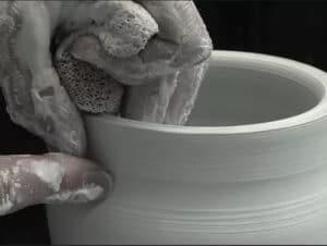Le Lavoir Ceramique - Clamart - Ouest de Paris
