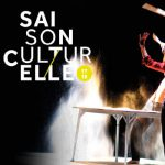 Saison Culturelle La Celle Saint Cloud