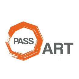 Pass art - Prepa et stage