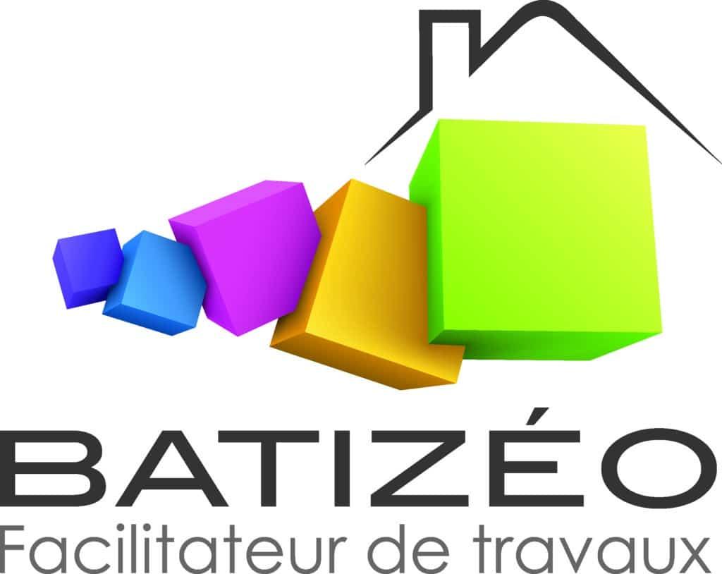 Batizeo - Brigitte Mathias