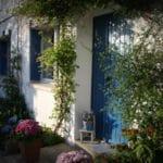 Le Cerisier - Chambre d'hôtes à l'Ouest de Paris