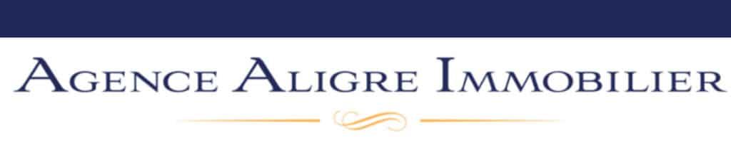 Agence Aligre - Ouest2paris