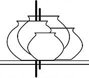 Le Lavoir - Céramique