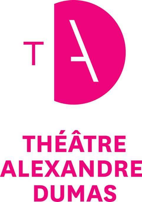 TAD Théâtre Alexandre-Dumas Saint Germain en Laye