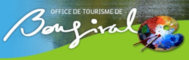 Office de Tourisme Bougival Paris Ouest