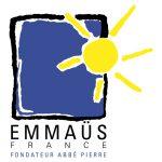 Emmaüs : Bougival – Le Port Marly