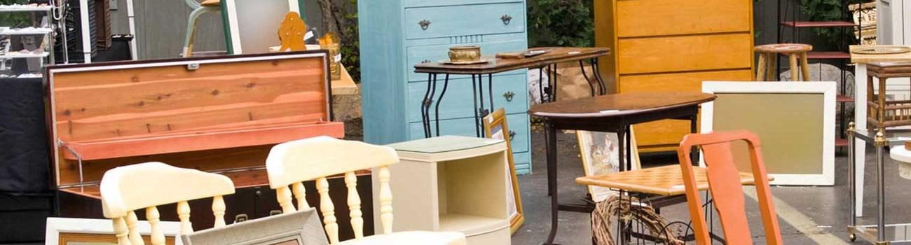 emma s bougival le port marly ouest de paris ouest2paris. Black Bedroom Furniture Sets. Home Design Ideas