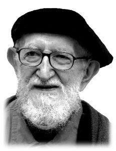 Emmaus Bougival