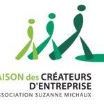 Association Suzanne Michaux (Houilles)