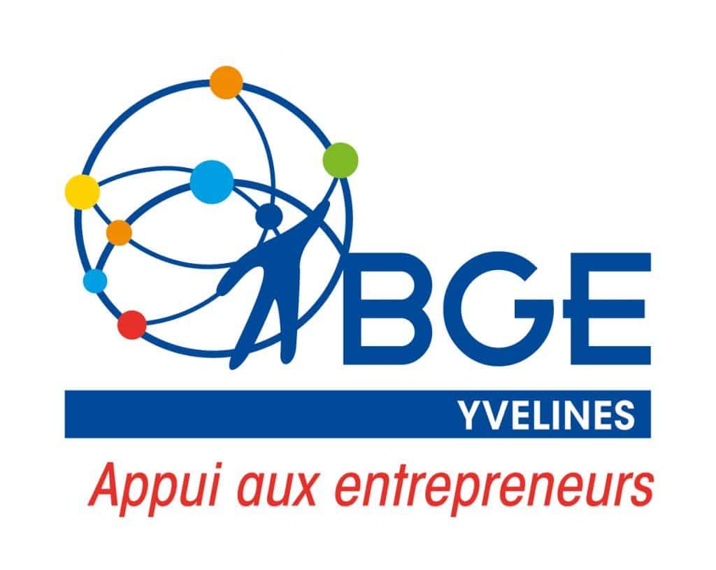BGE Yvelines - Ouest de Paris