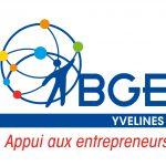 BGE Yvelines (Epône)