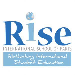 RISE International School Ouest de Paris