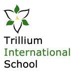 Trillium International School