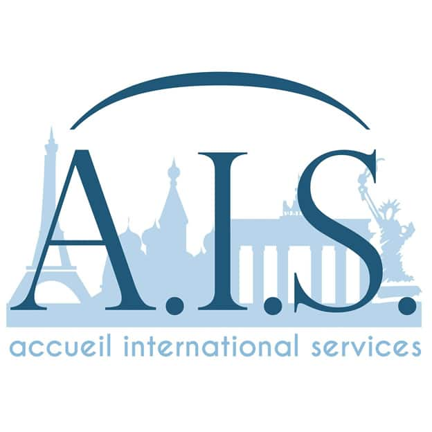 AIS Accueil international Services
