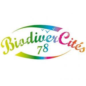 Biodivercites78