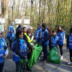 Operation Foret Propre Biodiversite 78