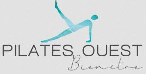 Pilates Ouest - Fouqueux Ouest de Paris