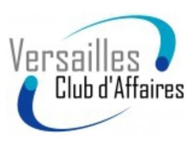 Versailles Club Affaires