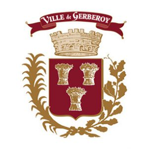 Ville de gerberoy Week end Paris