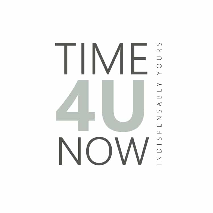 Time 4 u now - Ouest de Paris