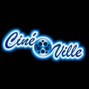 Ciné Ville