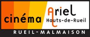 Cinema Ariel
