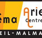Cinema Ariel centre ville