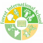 Forest International School