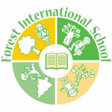 Forest International School - West of Paris