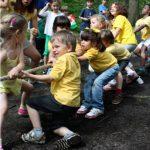 Forest International School