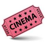 Cinéma Ariel Centre ville