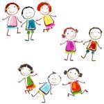 Ateliers parents – Apprendre Autrement avec Anne Savi