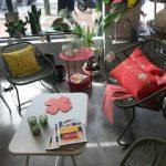 NAT&FILS Maison Déco Croissy sur Seine