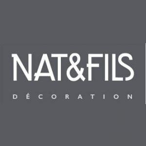 NAT&FILS décoration Croissy sur Seine