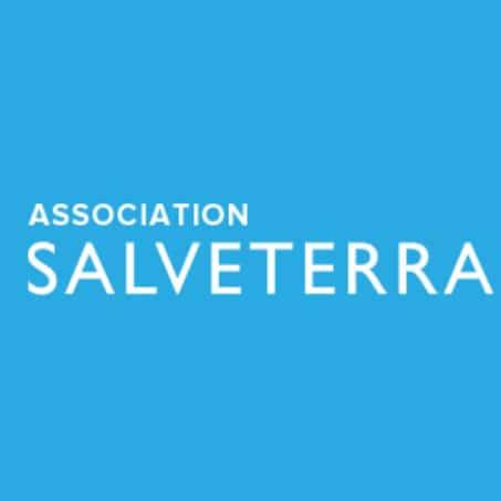 Association Salveterra Ouest de Paris