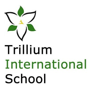 Trillium International School