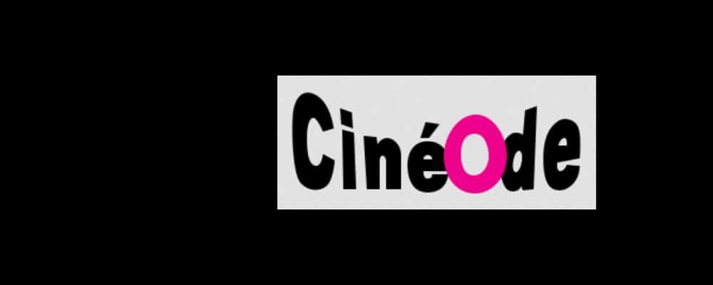 cinéode